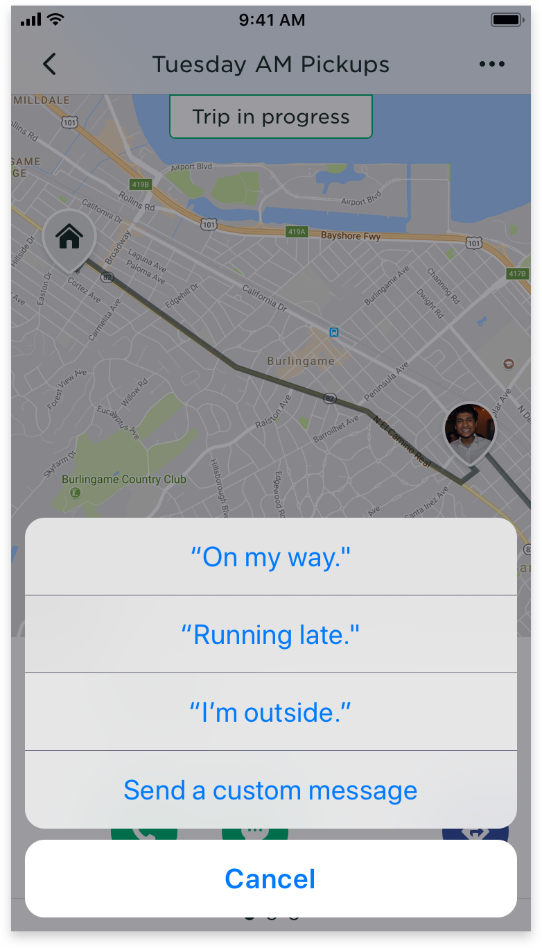 Driver_Message_iOS.png